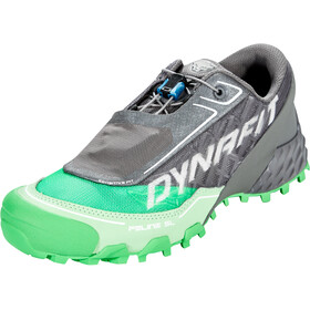 Dynafit Feline SL Shoes Women super mint/quiet shade